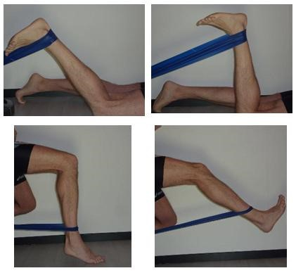 2017-01-18-Long_slow_distance-Seniorenreserven