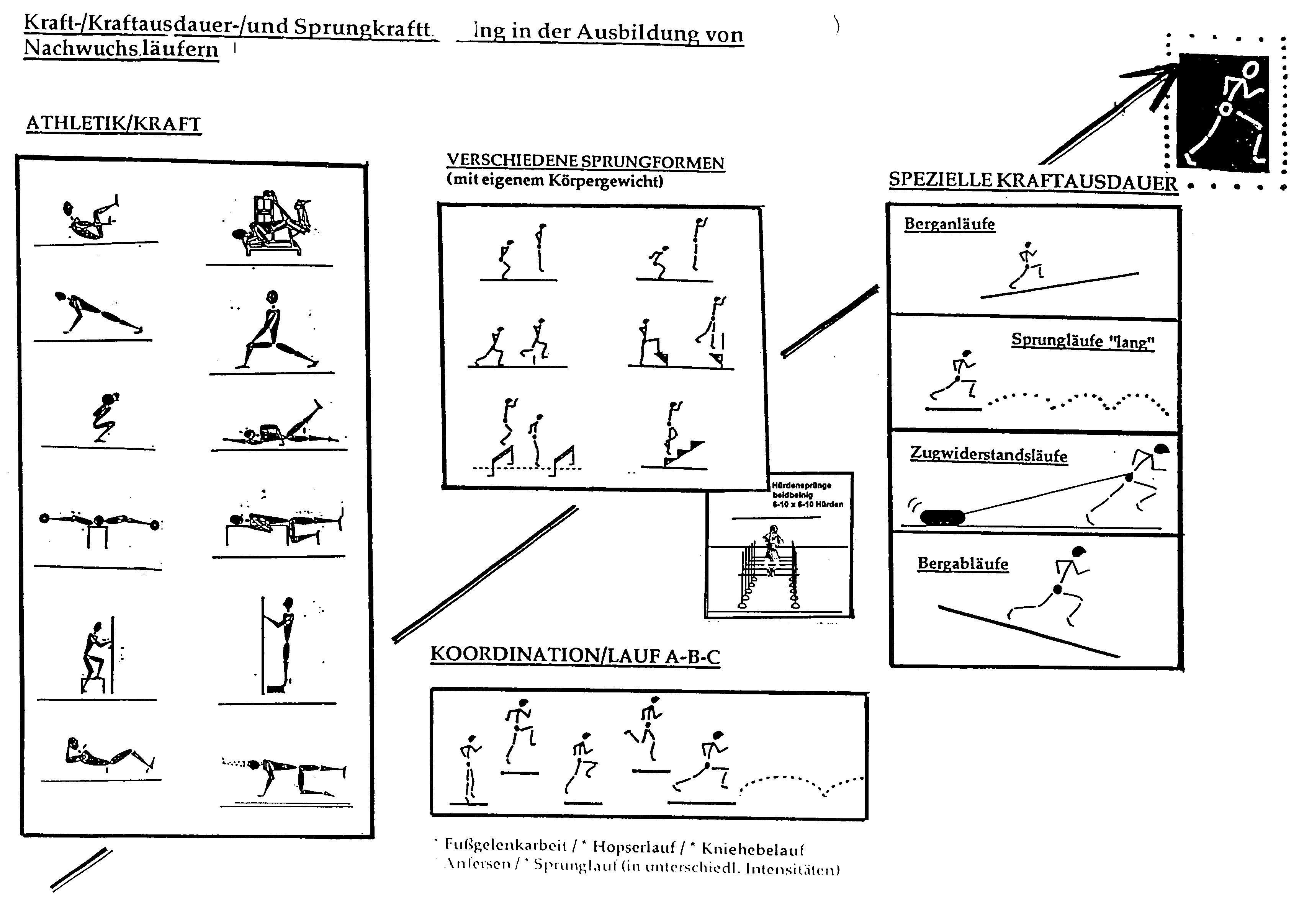 Pyramiden6