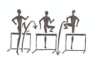 http://www.la-coaching-academy.de/photos/113-grafik1.jpg