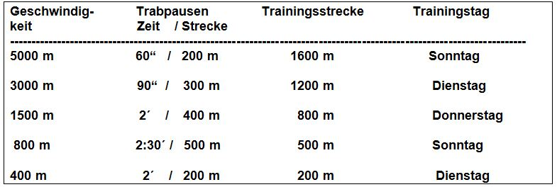2012-09_08-Zur_Quantitaet_und_Qualitaet_im_Mittelstreckentraining