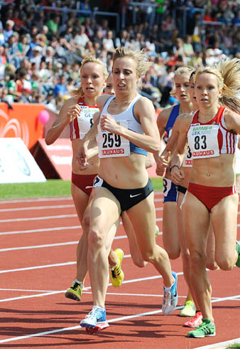 2013-02-05_800m-Frauen-Profil_bericht