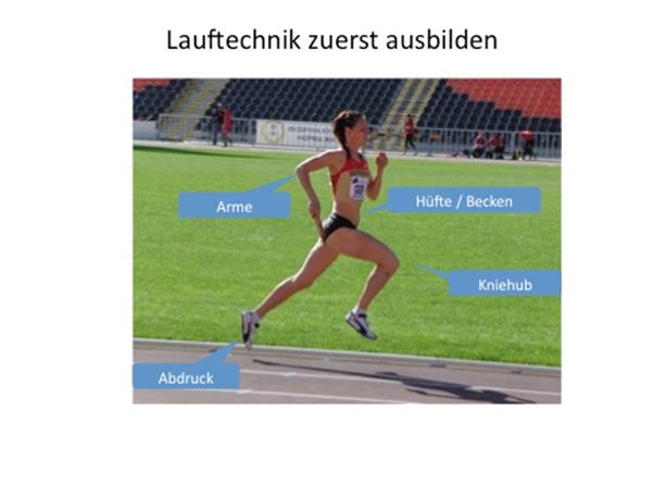 2012-04-06_Lauftechnik