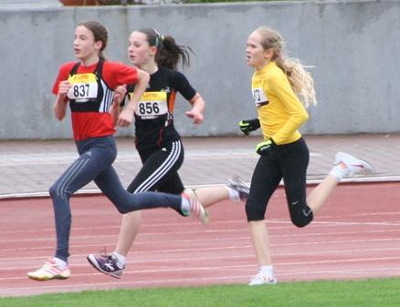 2013-08-01_U16_Meisterschaften