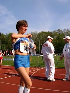 2011-11-05-Marathon_Training