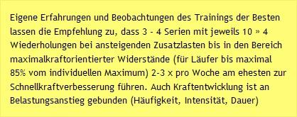 2013-02-05-Trainingspraxis Hanteltraining