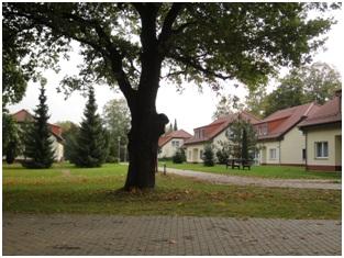 2011-11-22-Kienbaum