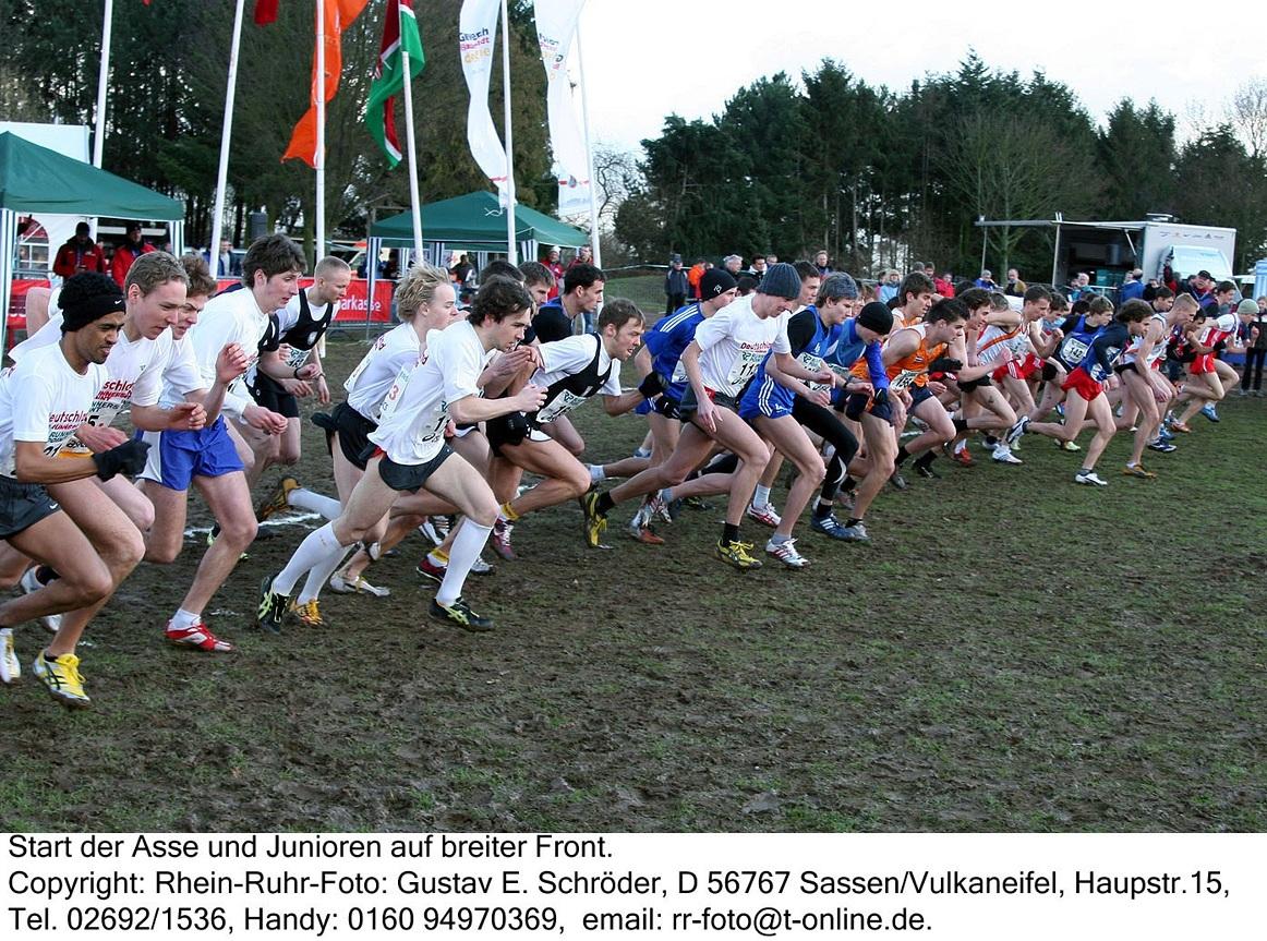 sportlerehrung2012_lexfoto