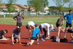 2011-09-01-Wer-den-Herbst-verschlaeft-kann-im-Fruehjahr-nicht-hart-genug-trainieren